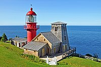 Pointe-à-la-Renommée Lighthouse (1).jpg