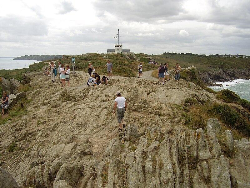 File:Pointe du Grouin 2008 PD 29.JPG