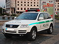 Polícia Slovakia, VW Touareg.jpg