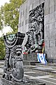 Poland 4113 - Ghetto Heroes (4203171226).jpg