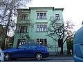 Polenzstraße 29, Dresden (2220).jpg