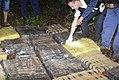 Policía de Misiones interceptó media tonelada de marihuana en Puerto Leoni (04).jpg