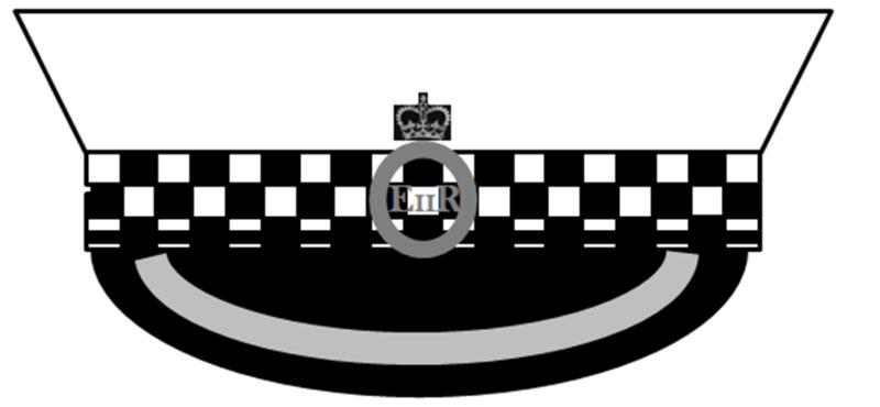 File:PoliceHeadgear4-MidRankRoadsPolicingUnit.png