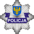 Policja Opolska.png