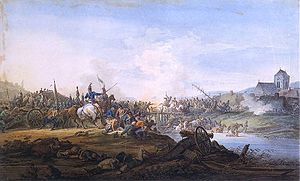 Polish-Russian War of 1792.jpg