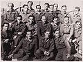 Polish II Corps (74a) - 1947 - Fowlmere.jpg