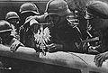 Polish border 1939.jpg