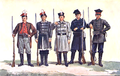 Polish insurgents of the January Uprising 1863 4.PNG
