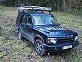 Polizei Bayern Land Rover 1.jpg