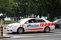 Polizeiwagen in Genf 2010-07-01.JPG
