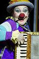 Polo Circo en Verano en la Ciudad (6762489547).jpg