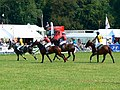 Polo players (3 of 3), Cirencester Park, Gloucestershire - geograph.org.uk - 2489756.jpg