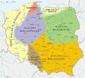 Polska-dialekty wg Urbańczyka.PNG