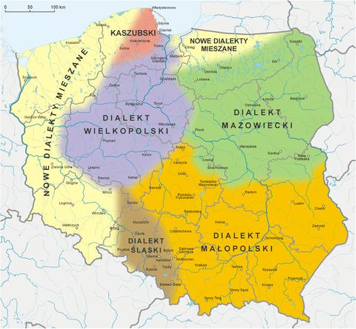http://upload.wikimedia.org/wikipedia/commons/thumb/1/19/Polska-dialekty_wg_Urbańczyka.PNG/519px-Polska-dialekty_wg_Urbańczyka.PNG