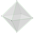 Polyhedron 8, numbers.png