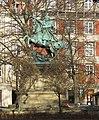 Pomnik króla Jana III Sobieskiego w Gdańsku 5.jpg
