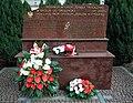 Pomnik smoleński, Wąsosz.jpg
