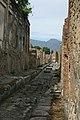 Pompei-strada.jpg