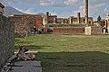 Pompei 5073.jpg
