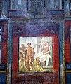 Pompeii House of the Vettii 24.jpg