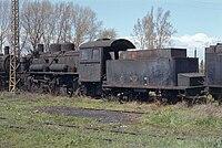 Ponferrada 04-1984 Tubize No 41.jpg