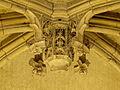 Pont-sur-Yonne-FR-89-église-intérieur-A08.jpg