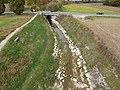 Pont Neuf GE aerial 04.jpg