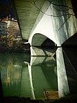 Pont Winston Churchill, Lyon.jpg