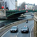 Pont de Sully, Paris 19 March 2011.jpg