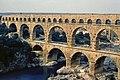 Pont du Gard-19690409.jpg