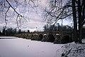 Ponte de pedra Karlstad.jpg