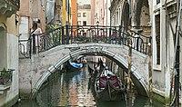 Ponte del Cavalletto (Venice).jpg