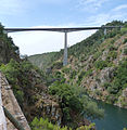 Ponte do Cabril - envolvente 4.jpg