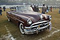 Pontiac - 1954 - 6 cyl - Kolkata 2013-01-13 2880.JPG