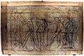 Pontormo, flagellazione, 1500-50 ca. 01.JPG