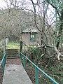 Pontybodkin Lower Pumping Station - geograph.org.uk - 691621.jpg