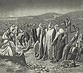 Poore Nativity 1889.jpg