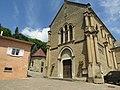 Porche de l'église de Cessieu.jpg