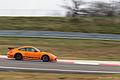 Porsche 911 GT3 RS - Track Day ASA + GTRO - (12056808116).jpg