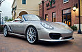 Porsche Boxster Sport - Flickr - Price-Photography.jpg