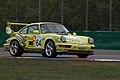 Porsche Carrera 911RS -2.jpg