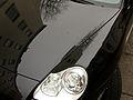 Porsche Cayenne S-Kurve.jpg