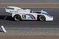 Porsche Rennsport Reunion IV (6723348937).jpg