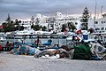 Port El Kantaoui - panoramio (29).jpg