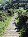 Port Isaac Hills, Cornwall - panoramio (2).jpg