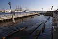 Port of Kobe Earthquake Memorial Park01ds3200.jpg