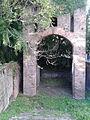 Porta Calcinara (2).jpg