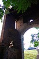 Porta Calcinara - Pavia.jpg