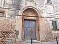 Porta convent de Campos.jpg
