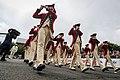 Portalnd Rose Festival-1310 (42653348652).jpg